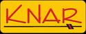 corp-logo1